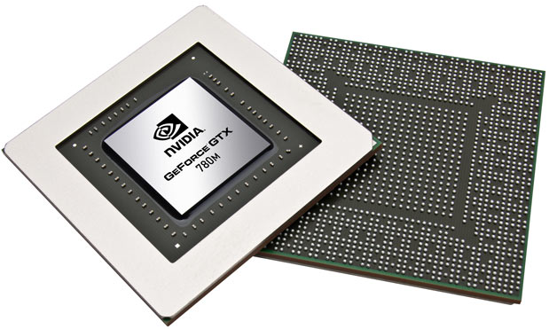 geforce-gtx-780m.jpg