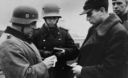 german-soldiers.jpg