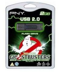 ghostbusters-usb.jpg