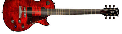 gibson-dark-fire-guitar.jpg