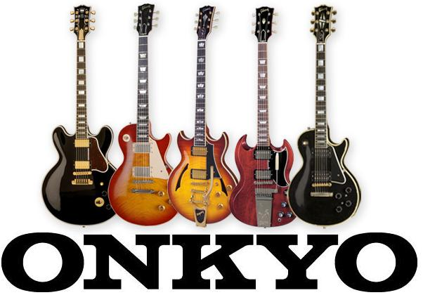 gibson-guitars-onkyo.jpg