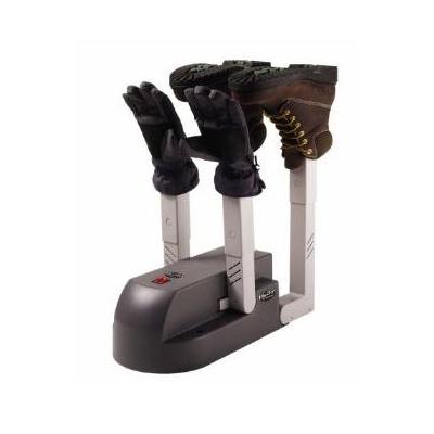 glove-dryer.jpg