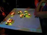 glowbots.jpg