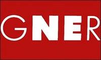 gner_logo.jpg