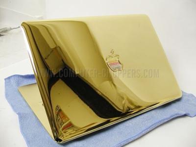 gold-macbook-air.jpg