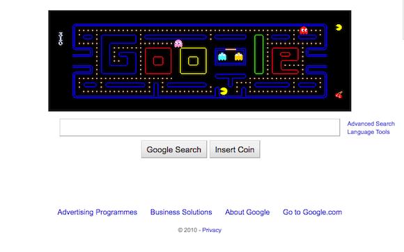 google pac man.png