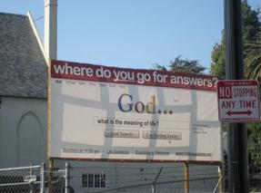 google-church.jpg