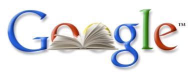 google-ebooks.jpg