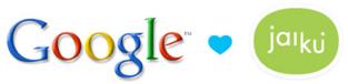 google-jaiku.jpg