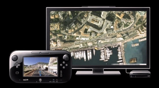 google-maps-wii-u_top.jpg