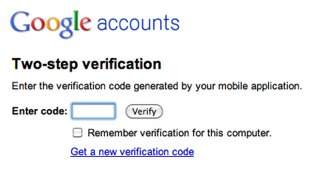 google-mobile-verification.jpg