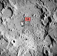 google-moon.jpg