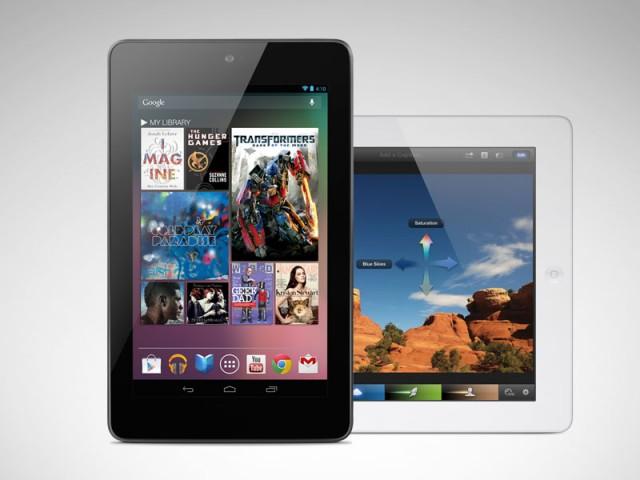 google-nexus-7-vs-new-ipad.jpg