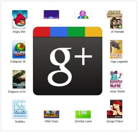 google-plus-games-at-launch.jpg