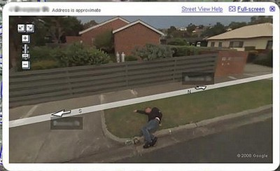 Thumbnail image for google-streetview-drunkard.jpg