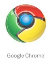 google_chrome.png