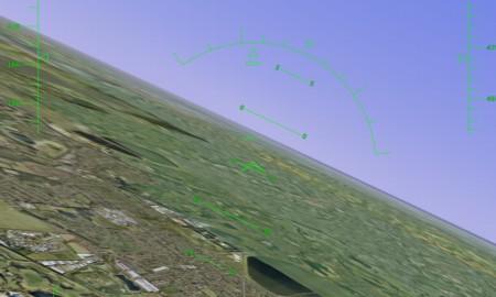 google_earth_flight_simulator.jpg