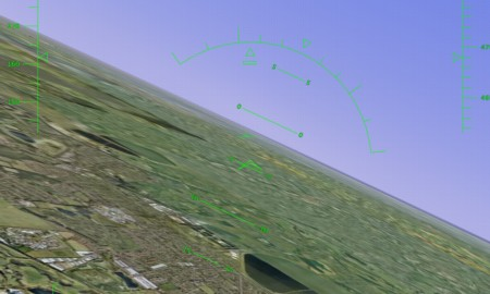google_earth_flight_simulator.jpg