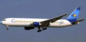 googleplane.jpg