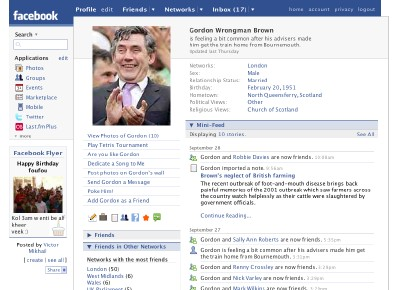 gordon-brown-facebook.jpg