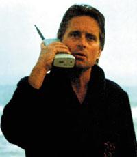 gordon-gecko-mobile-phone.jpg