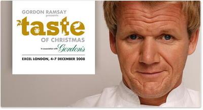 gordon-ramsay-taste-of-christmas.jpg