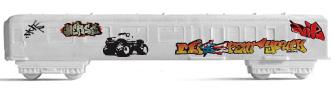 graffiti-train.jpg
