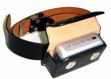 gt40_gps_pet_collar.jpg