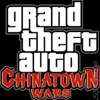 gta-chinatown-wars.jpg