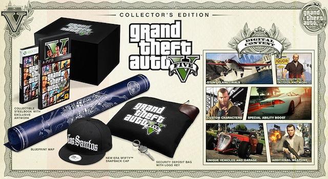 gta-v-collectors-edition.jpg