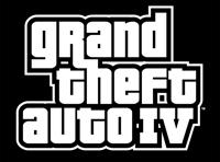 gta_iv_logo.jpg