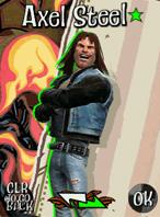 guitar-hero-axel.jpg