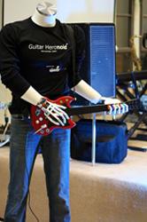 guitarherorobot.jpg