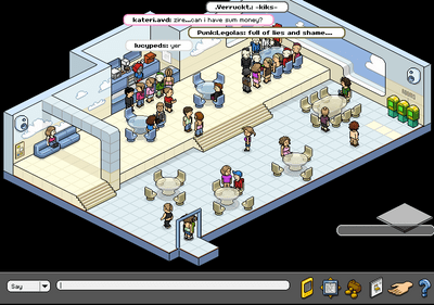 habbo-hotel.png