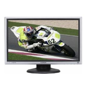hanns-g_lcd_widescreen_monitor.jpg