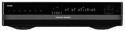 harman_kardon_dmc_1000.jpg