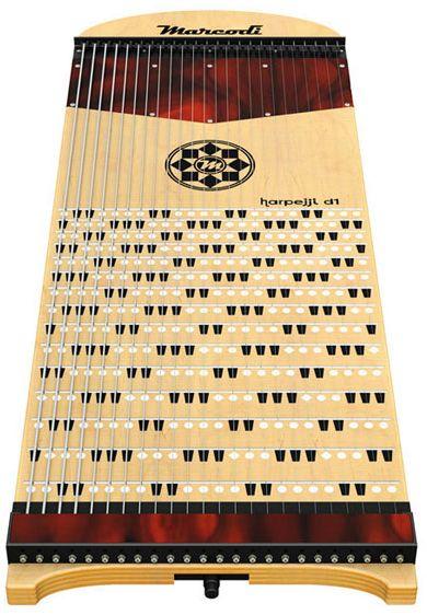 harpejji_musical_instrument.jpg