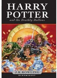 harry-potter-deathly-hallows.jpg