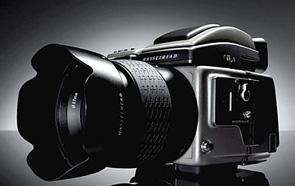 hasselblad-H3D.jpg