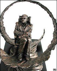 hawking-statue.jpg