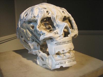 heavy-metal-skull.jpg