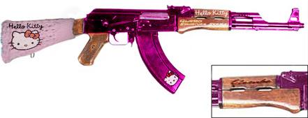 hello-kitty-AK-47.jpg