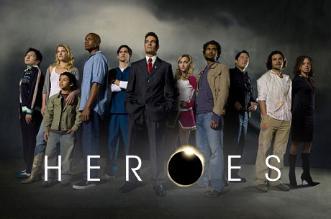 heroes_promo-pic(2).jpg