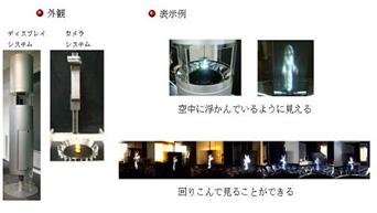 hitachi3d.jpg