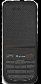 hop-on-phone-2.jpg