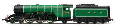 hornby-railroad.jpg