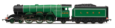 hornby-railroad.jpg