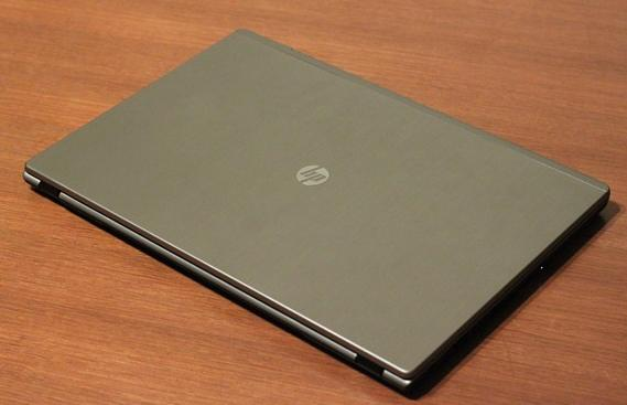 hp-folio-ultrabook.JPG