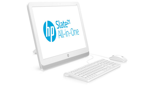 hp-slate-21-aio-top.jpg