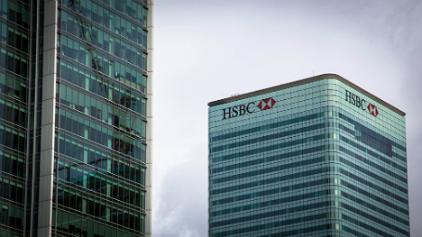 hsbc- headquarters.jpg